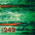 Front 242 - USA 91 (CD)1