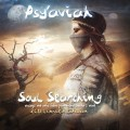 Psy'Aviah - Soul Searching / Limited Edition (2CD)1