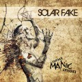 Solar Fake - Another Manic Episode (2CD)1